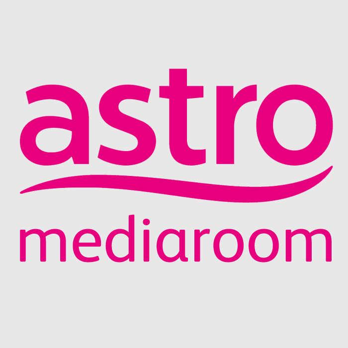 Astro offers more premiering local Tamil HD content for ...